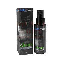 Bathmate eszköz tisztító spray - 100 ml