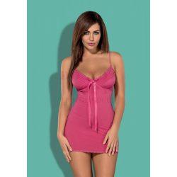 Blackardi rózsaszín chemise - L/XL
