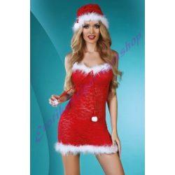 Christmas star jelmez - S/M