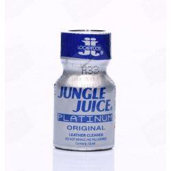 Jungle Juice Plus aroma - 10 ml
