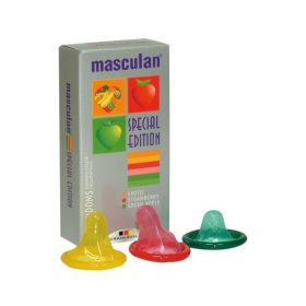 Óvszer, condom