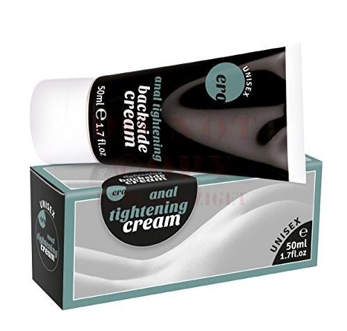 Anál lazító krém - 50 ml
