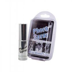 Pheromon spray - 15 ml