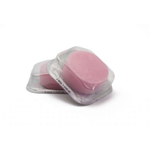 Soft tampon - 1 db