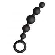 Joyballs anál szilikon füzér