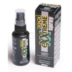 Exxtreme Anal Spray 50 ml