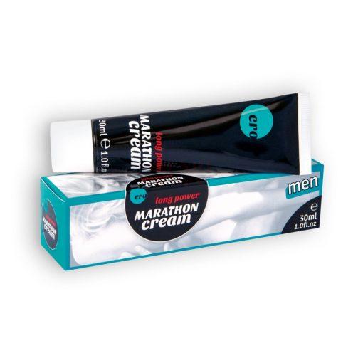 Maraton krém férfiaknak - 30 ml
