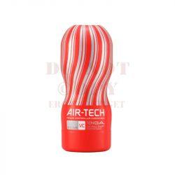 Tenga Air – Tech Regular Vakuum generáló feltéttel