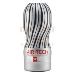 Tenga Air-Tech VC Ultra maszturbátor