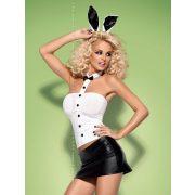Bunny skirty set - Obsessive jelmez