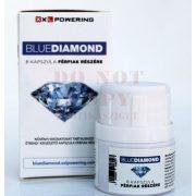 Blue Diamond kapszula férfiaknak - 8 db