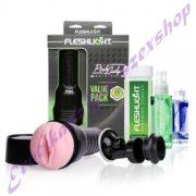Fleshlight Pink Lady Value szett