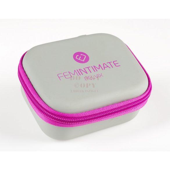 Pelvix Femintimate gésagolyó szett