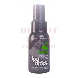 Delay personal spray - 50 ml.
