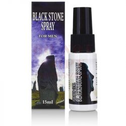 Blackstone késleltető spray - 15 ml