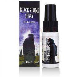 Blackstone késleltető spray - 15 ml