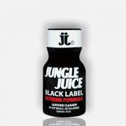Jungle Juice Black aroma - 10 ml