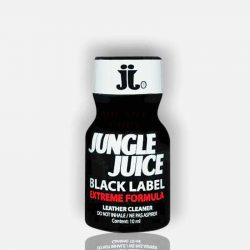 Jungle Juice Black aroma - 10 ml