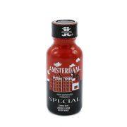 Amsterdam aroma - 30 ml