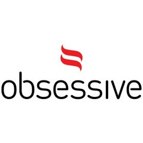 Obsessive fehérneműk