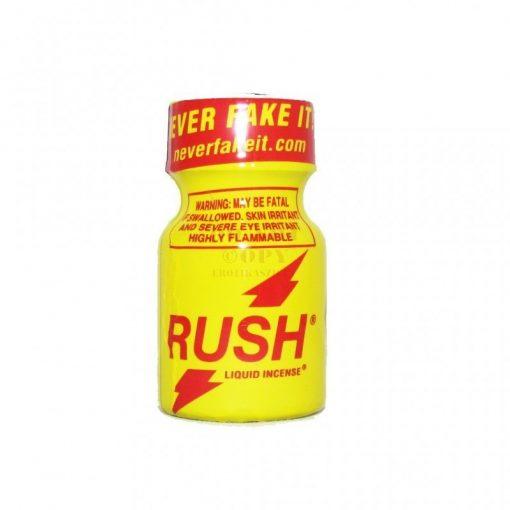 RUSH aroma - 10 ml